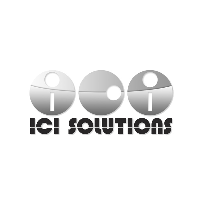 ICI Solutions Apps